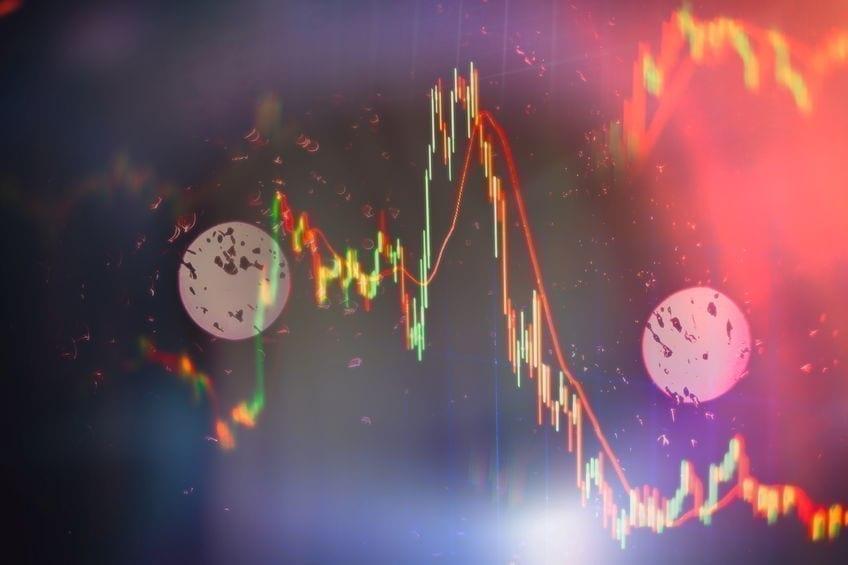 Energy markets face 'delicate re-balancing'