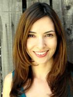 Claudia Melatini