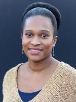 Kerrine Kafwembe Bryan