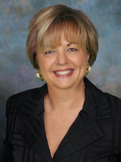 Marsha Hendler, CEO, TerraFina Energy LLC