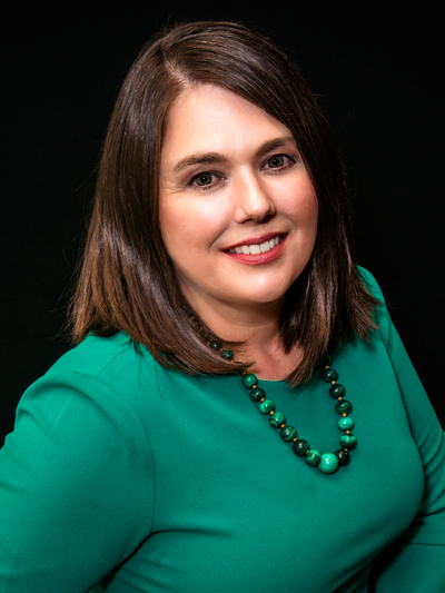 Paula Waggoner-Aguilar, founder, The Energy CFO LLC