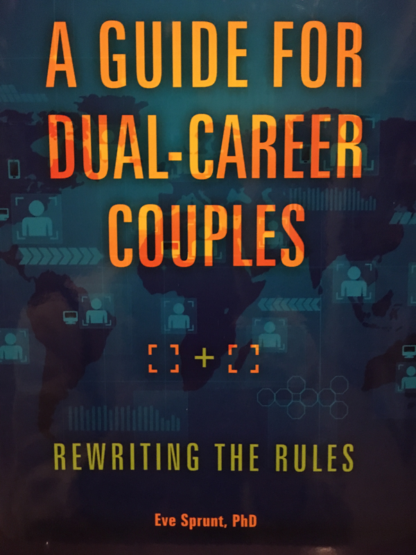 A Guide for Dual-Career Couples