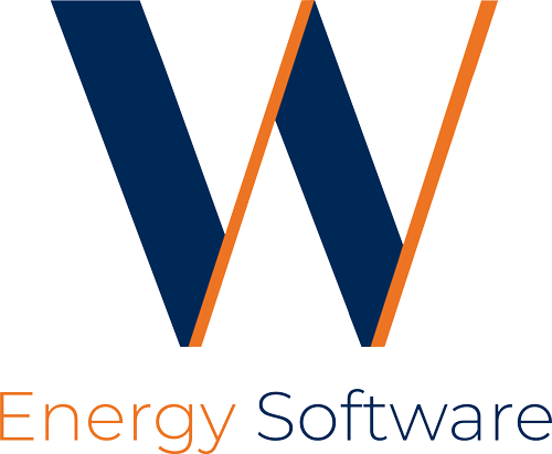 Interview: Pete Waldroop, CEO and President, W Energy Software