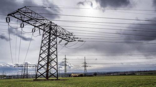 Power Shortage