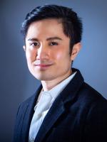 Chris Dao