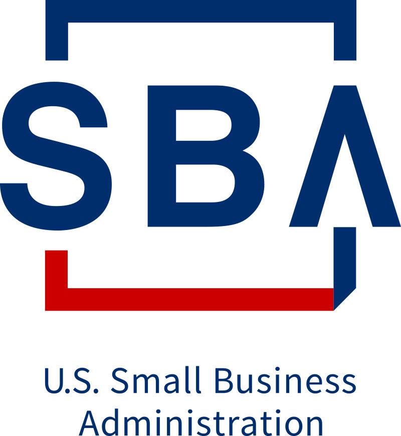 SBA U.S. Small Business Administration