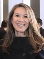 Susie Y. Wong
