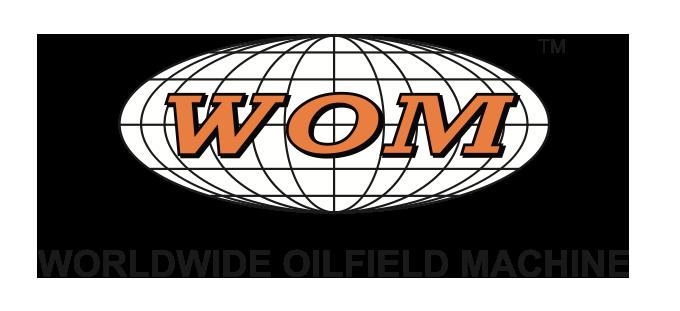 Worldwide Oilfield Machine