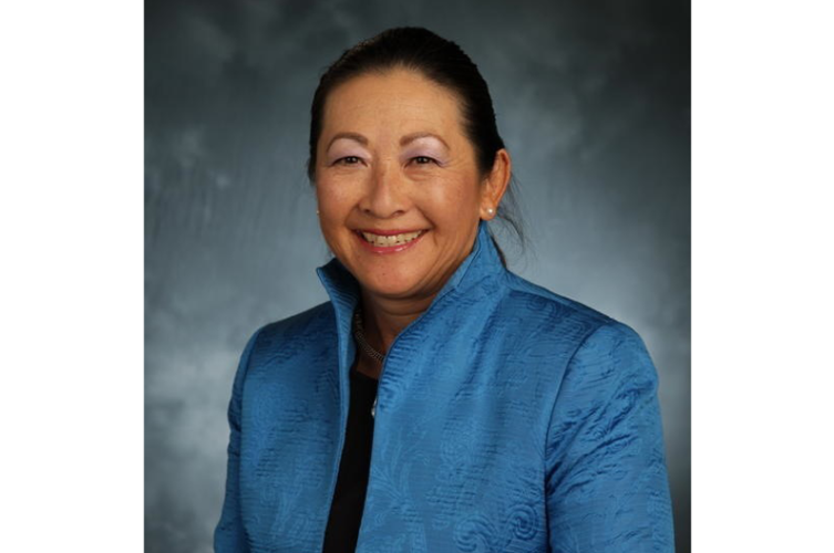 Vanessa C.L. Chang
