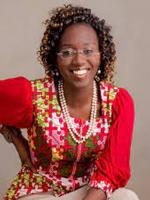Ibilola Amao, PhD
