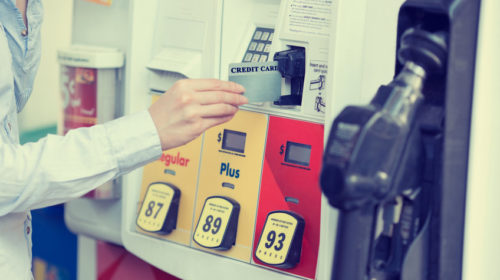 Covid 19 resurgence impacts crude oil and gasoline