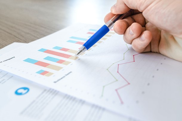 Opportunity for Advancing Analytics in the Oil and Gas Industry