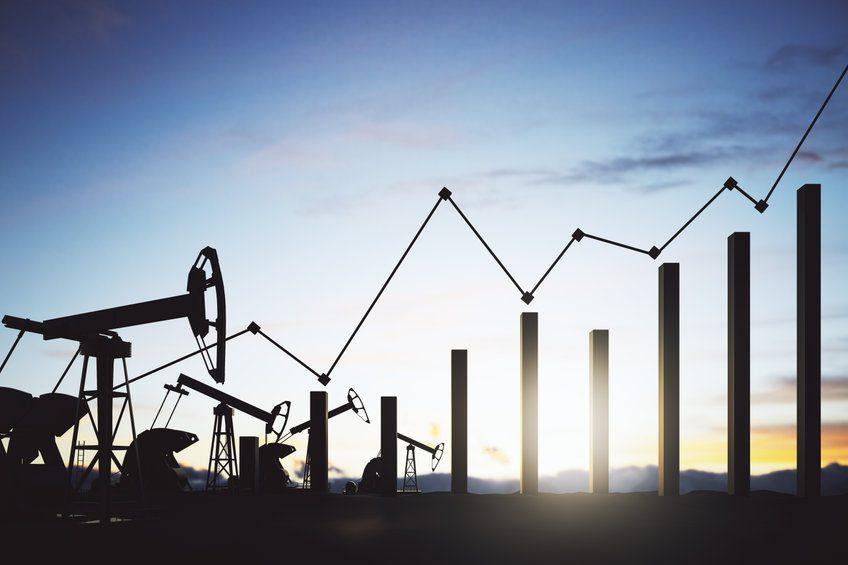 EIA forecasts increased demand for petroleum