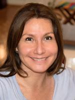 Angela Levy