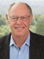 Mark Nibbelink
