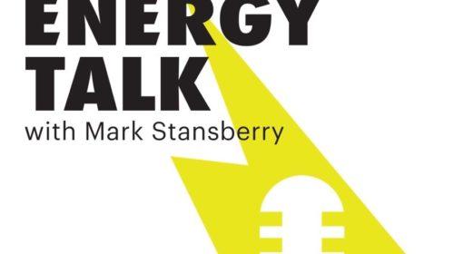 Energy Talk
