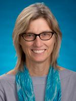 Dr. Christine Williams